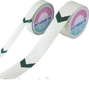 日本緑十字 [361007]「直送」【代引不可・他メーカー同梱不可】 FLAY-5010 361007 【送料無料】【キャンセル不可】