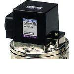 【あす楽対応】日本精器 [BN-1321L-10] フロースイッチ 10A 低流量用 BN1321L10 374-1516