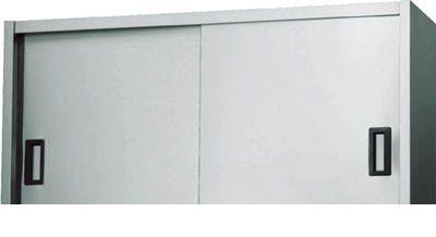 アズマ AS-600-900 直送 代引不可・他メーカー同梱不可ステンレス吊戸棚 600×350×900 AS600900 【送料無料】【キャンセル不可】