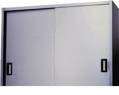 アズマ AS-750-900 直送 代引不可・他メーカー同梱不可ステンレス吊戸棚 750×350×900 AS750900 【送料無料】【キャンセル不可】