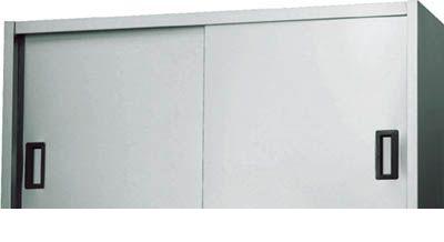 アズマ AS-900-900 直送 代引不可・他メーカー同梱不可ステンレス吊戸棚 900×350×900 AS900900 【送料無料】【キャンセル不可】