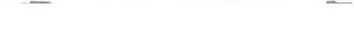 NFK [NB2-8-500] NFK フッ素樹脂フレキシブルホース SM×SNM 8A×500L NB28500 【送料無料】【キャンセル不可】