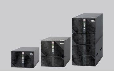 GSユアサ GSYUASA ジーエス・ユアサ THA1000-10 直送 代引不可・他メーカー同梱不可UPS 据置型 1000VA/800W 100V 【送料無料】