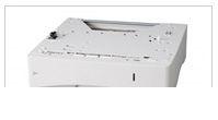 京セラミタ PF-310 直送 代引不可・他メーカー同梱不可500枚ペーパーフィーダ PF310 【送料無料】