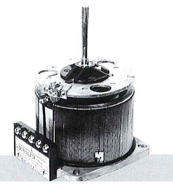 【個数:1個】【納期-約3週間】【納期-約3週間】マツナガ PA-1310 直送 代引不可・他メーカー同梱不可 摺動電圧調整器 PA1310 【送料無料】