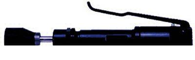 【個数:1個】NPK(日本ニューマチック工業) [B-00A] 「直送」【代引不可・他メーカー同梱不可】サンドランマ 小型 レバータイプ 30028 B00A 【キャンセル不可】