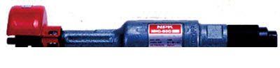 【個数:1個】NPK 日本ニューマチック工業 NHG-65G 直送 代引不可・他メーカー同梱不可CNSグラインダ 65mm用 10044 NHG65G 【キャンセル不可】