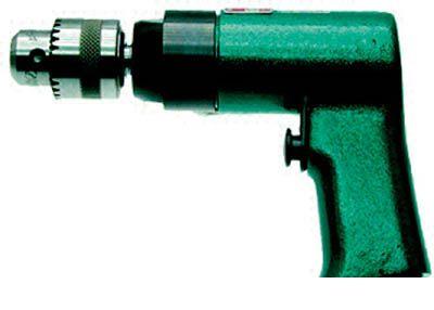 【個数:1個】NPK(日本ニューマチック工業) [NRD-10P] 「直送」【代引不可・他メーカー同梱不可】ドリル 10mm 10212 NRD10P 【キャンセル不可】