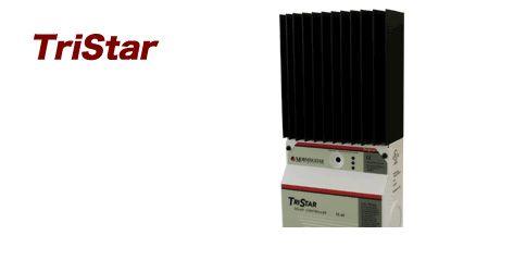 電菱(DENRYO) [TS-45] 太陽電池充放電コントローラ TS45 【送料無料】