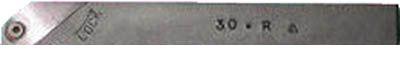 高周波精密 高周波 PTH30L パラチップホルダ PTH30L 【送料無料】【キャンセル不可】
