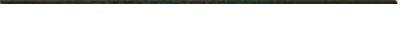 高周波精密 高周波 RTB16X125-KPH 丸バイト RTB16X125KPH【送料無料】 【送料無料】【キャンセル不可】