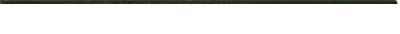高周波精密 高周波 RTB16X200-KPH 丸バイト RTB16X200KPH【送料無料】 【送料無料】【キャンセル不可】