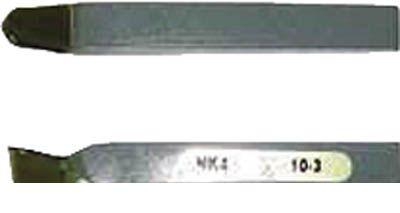 高周波精密 高周波 TTB-16L-9 左先丸剣 32mm TTB16L9 【送料無料】【キャンセル不可】