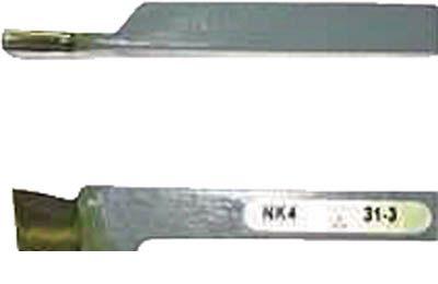高周波精密 高周波 TTB-31-9 突切 32mm TTB319 【送料無料】【キャンセル不可】