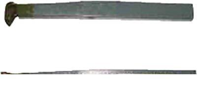 高周波精密 高周波 TTB-52-9 孔ねじ切 32mm TTB529 【送料無料】【キャンセル不可】
