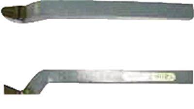 高周波精密 高周波 TTB-62R-11 平削右片刃38mm TTB62R11 【送料無料】【キャンセル不可】