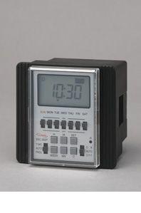 スナオ電気 SSC-502P カレンダータイマー SSC502P 324-9522 【送料無料】