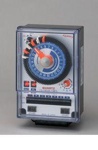スナオ電気 ET-200PC 直送 代引不可・他メーカー同梱不可カレンダータイマー ET200PC 324-9701 【送料無料】【キャンセル不可】