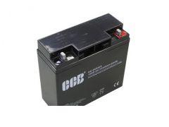 12DD-20 バッテリー 12DD20 【送料無料】