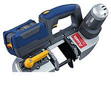 アサダ BH060 充電式バンドソー H60 Eco BH-060 391-7533