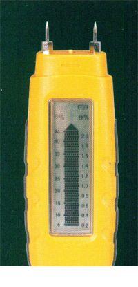 MK[DT-125] 木材/建材用 水分計 DT125 【送料無料】