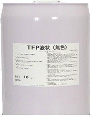 住鉱 510245 防錆剤 TFP液状 無色 18L 510245