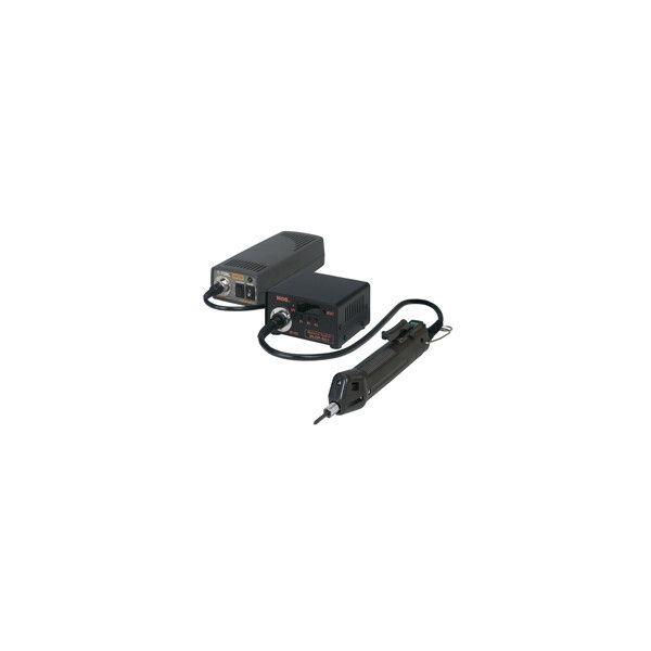ハイオス(HIOS)[BLOP-SC1] スクリューカウンター付電源 BLOPSC1 【送料無料】