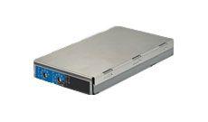 パナソニック(Panasonic)[WX-DT800] 800 MHzダイバシティワイヤレスチューナーユニット WXDT800