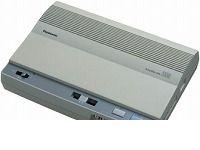 パナソニック(Panasonic)[WA-250] 呼出しアンプ(ベーシックタイプ) WA250