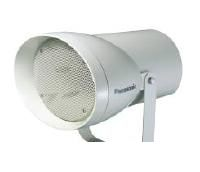 パナソニック(Panasonic)[WT-7030] クリアホーン WT7030 【送料無料】