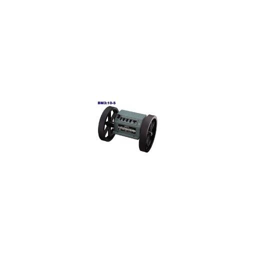 古里精機[BM3-100-4] 長さ計 BM31004