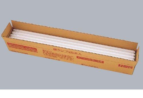 三菱電機オスラム FHF32EX-N-H 25P ルピカ蛍光ランプ 40形 昼白色 FHF32EXNH25P