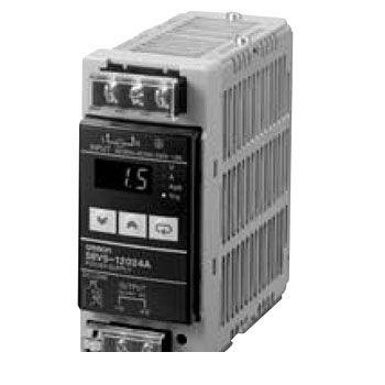 オムロン(OMRON)[S8VS-12024] スイッチング・パワーサプライ S8VS S8VS12024 【送料無料】【キャンセル不可】
