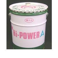 友和(YUWA)[HI-POWER-18L-A] 超強力洗浄剤 NEWハイパワーA(18L) HIPOWER18LA 【送料無料】