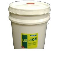 友和(YUWA)[US-105-18L] 除錆洗浄剤 (サビ落とし剤/18L) US-105 US10518L 【送料無料】