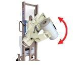 数量は多い  PLH20012SR エコノミー O.P.K 手動式パワーリフター 直送 納期-約2ヶ月】をくだ屋技研 【送料無料】【ポイント5倍】:アカリカ 【受注生産品 車上渡し PL-H200-12SR ・他メーカー同梱-DIY・工具