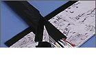 日本ジッパーチュービング(ZTJ) [MTF-30] マジックタイプ MTF-30 25m巻 MTF30 【送料無料】