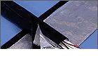 日本ジッパーチュービング(ZTJ) [MTFX-15] マジックタイプ MTFX-15 25m巻 MTFX15 【送料無料】