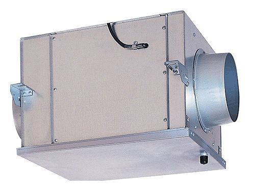 三菱換気扇 BFS-80SY 空調用送風機 BFS80SY 送料無料 米寿祝 プライバシーポリシー 引出物