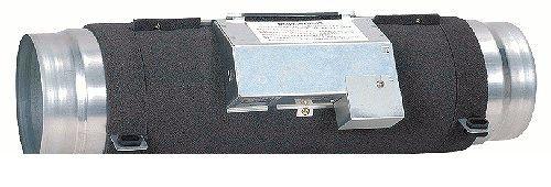 三菱換気扇 [V-150CRL-D] ダクト用換気扇 V150CRLD 【送料無料】