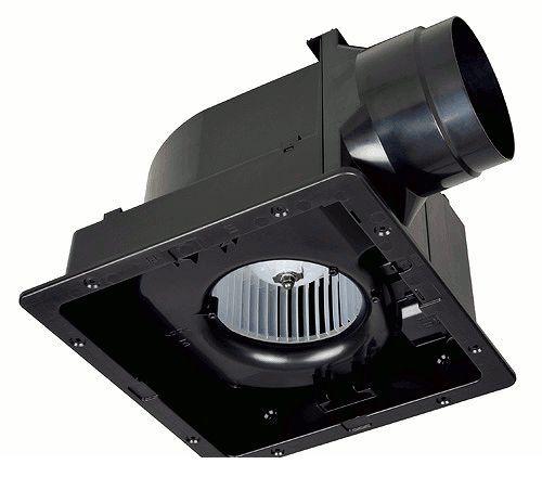 三菱換気扇 [VD-18ZC9-IN] ダクト用換気扇 VD18ZC9IN 【送料無料】