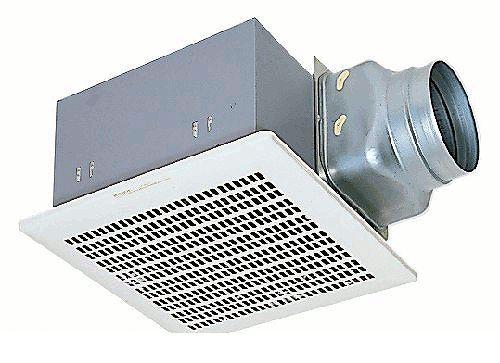 三菱換気扇 [VD-23ZPH9] ダクト用換気扇 VD23ZPH9 【送料無料】