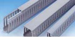 【個人宅配送不可】★ 星和電機(SEIWA) [AD-662] 「直送」【代引不可・他メーカー同梱不可】配線ダクト (10個入) AD662