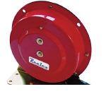 【あす楽対応】中発販売(Reelex) [ER-415] 自動巻アースリール 据え置き取付タイプ ER415 【送料無料】