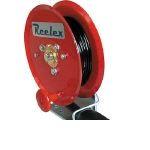 【個数:1個】中発販売 Reelex ER-421M アースリール ER421M 375-4189