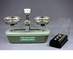 村上衡器製作所 村上衡器 MURAKAMI0023 普通型上皿天びん MS-100 天びんのみ MURAKAMI-0023 【送料無料】