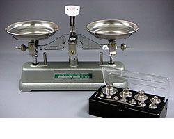 村上衡器製作所 村上衡器 MURAKAMI0025 普通型上皿天びん MS-500 天びんのみ MURAKAMI-0025 【送料無料】