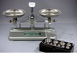 村上衡器製作所 村上衡器 MURAKAMI0028 普通型上皿天びん MS-5 天びんのみ MURAKAMI-0028 【送料無料】