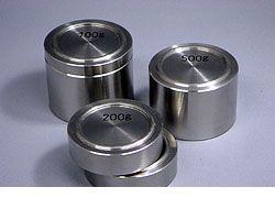 村上衡器製作所 村上衡器 MURAKAMI0341 円盤型分銅 F2級5kg MURAKAMI-0341 【送料無料】