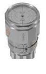 東日製作所 ATG24CN-S ATG型トルクゲージ置針 ATG-S2400 ATG24CNS 【送料無料】